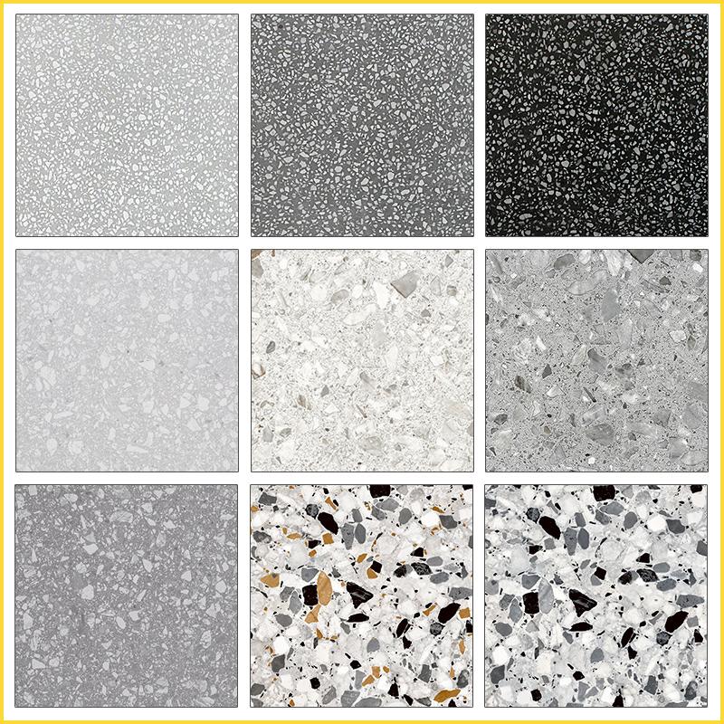 Керамическая плитка Артикул 613140538801