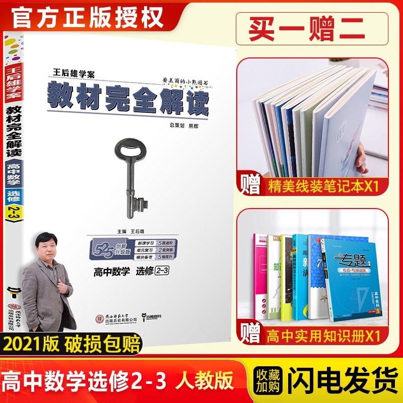 Книги о коллекционировании мебели Артикул 37243670217