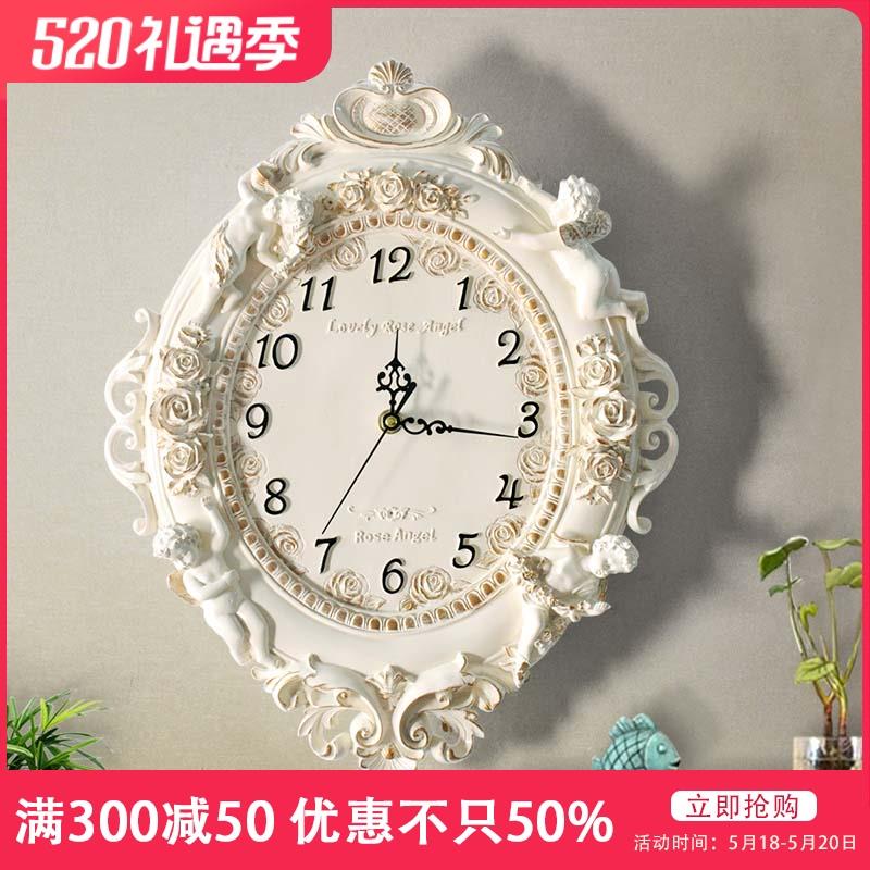 Часы на стену Артикул 534657906054