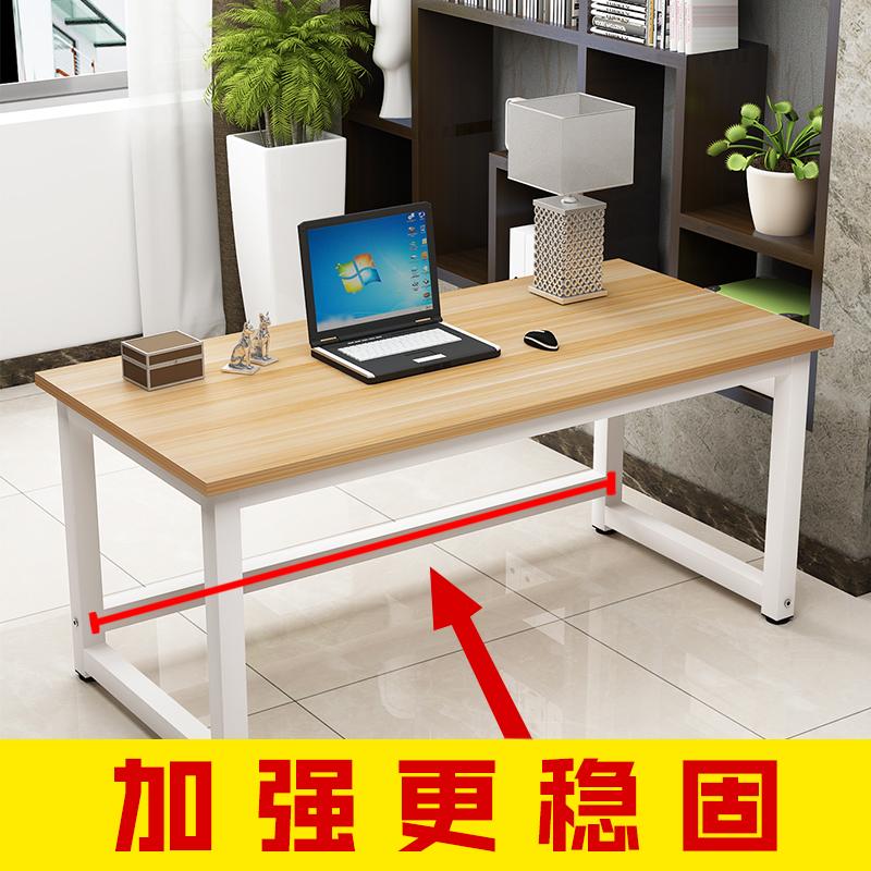 Письменные столы / Офисные столы Артикул 598289246523