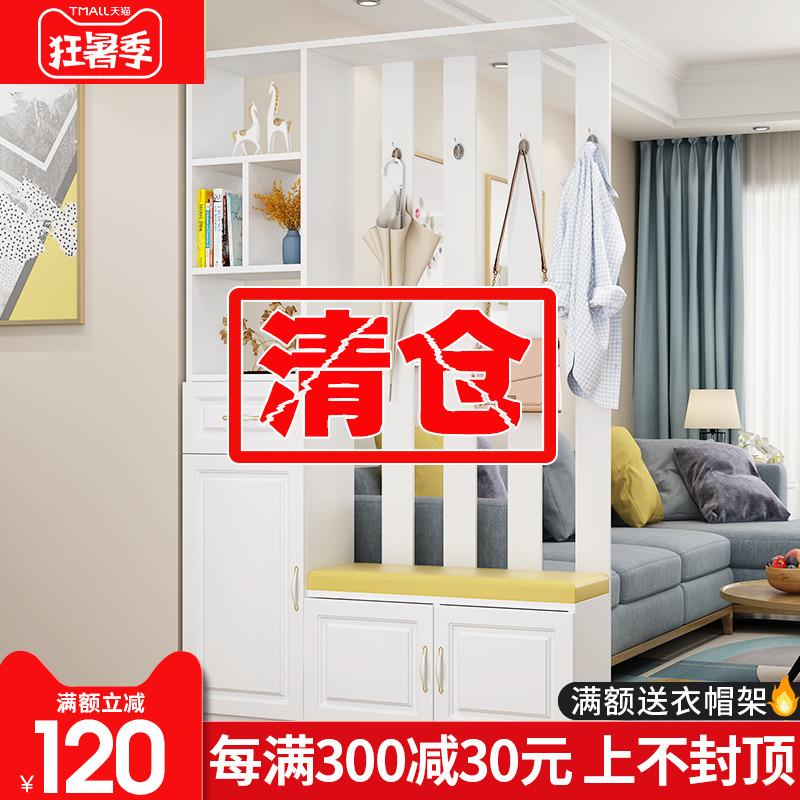 Винные холодильники Артикул 594666532882