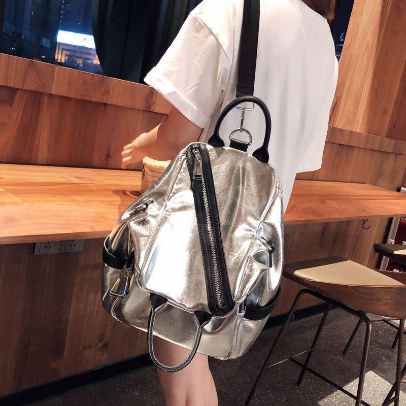 Кожаные сумки Артикул 591908820272