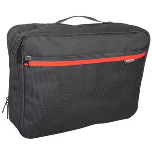 多功能收纳包 休闲包 拎包 商旅宝 出差旅行衣服收纳袋 整理袋