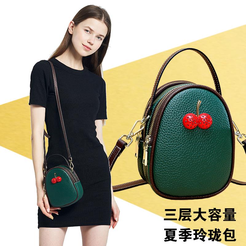 Кожаные сумки Артикул 594653941552