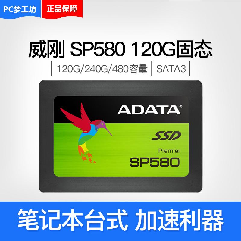 Жесткие диски / HDD Артикул 568577529474