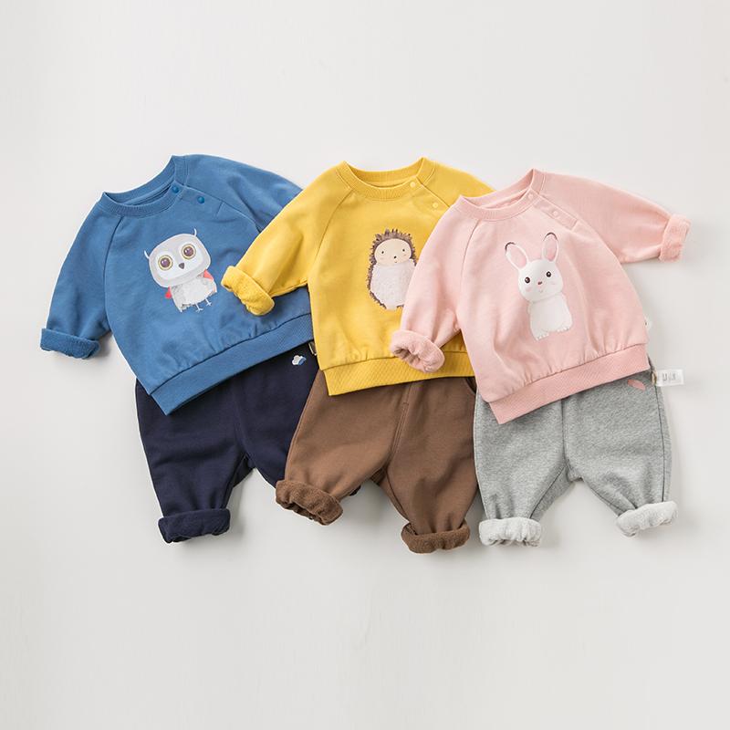 Одежда для младенцев Артикул 599145188923