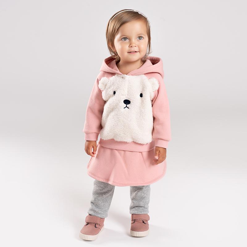 Одежда для младенцев Артикул 605676682436