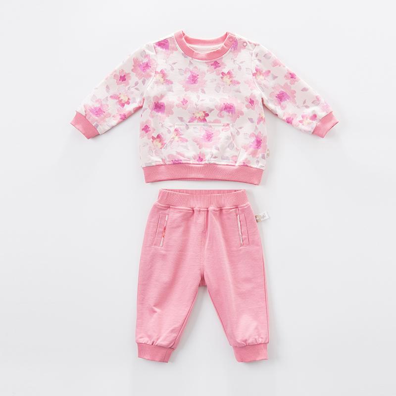 Одежда для младенцев Артикул 563812970869