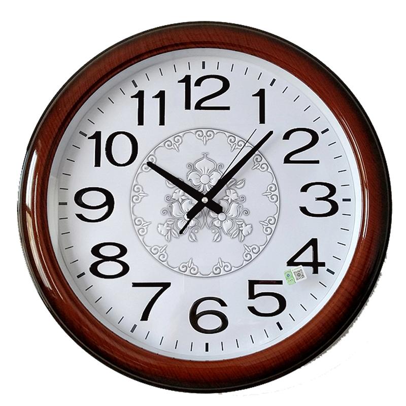 Часы на стену Артикул 525131764666