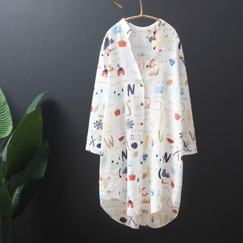 Женские рубашки Артикул 600434610791
