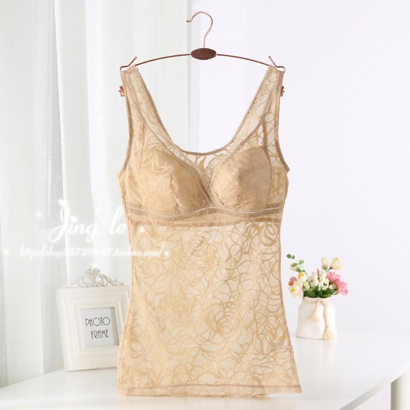 夏季超薄产后塑身衣收腹束腰提臀无痕减肚子性感内衣薄款