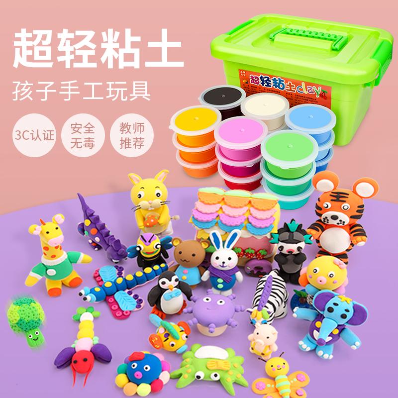 Товары для детского творчества Артикул 595037989813