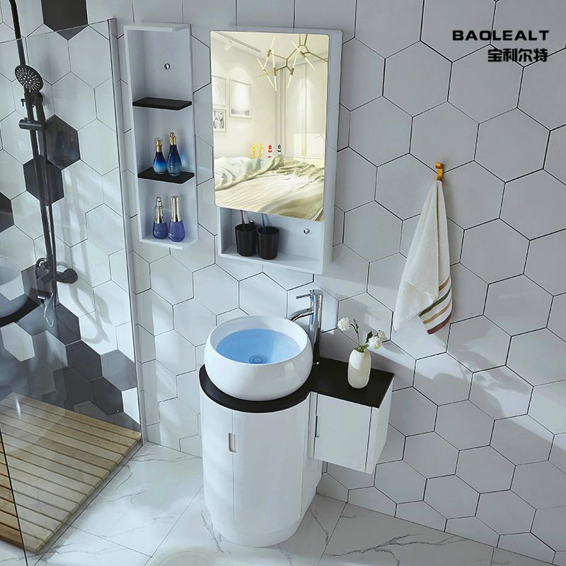 Шкафы в ванную Артикул 568719256340