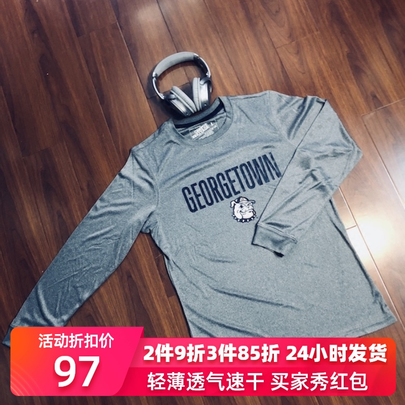 Мужские футболки Артикул 566588106831