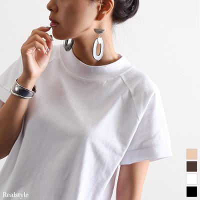 白色女短袖2021夏季新款纯棉潮t恤