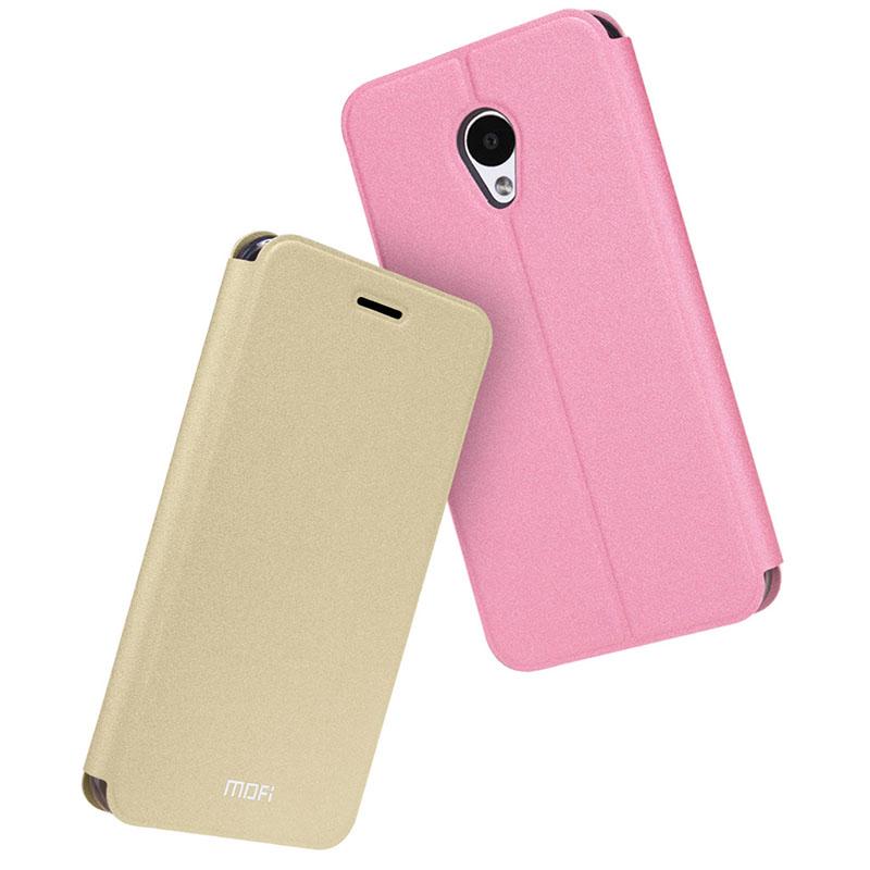 莫凡魅藍3手機殼魅藍3保護套翻蓋式皮套魅藍3s手機套矽膠保護外殼