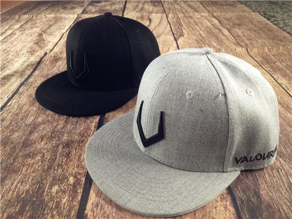 全封口不可调节棒球帽韩版遮阳帽子