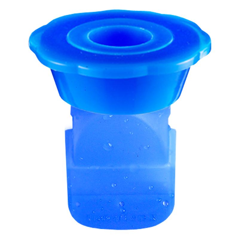 Слив для ванной / кухни Артикул 43891503330
