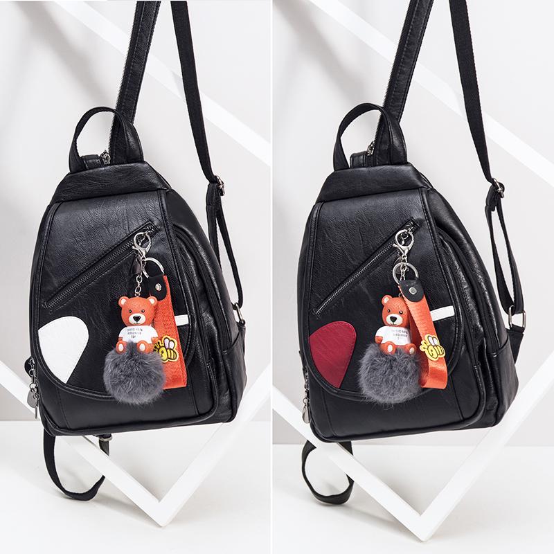 Женские сумки из кожзама Артикул 561617651927