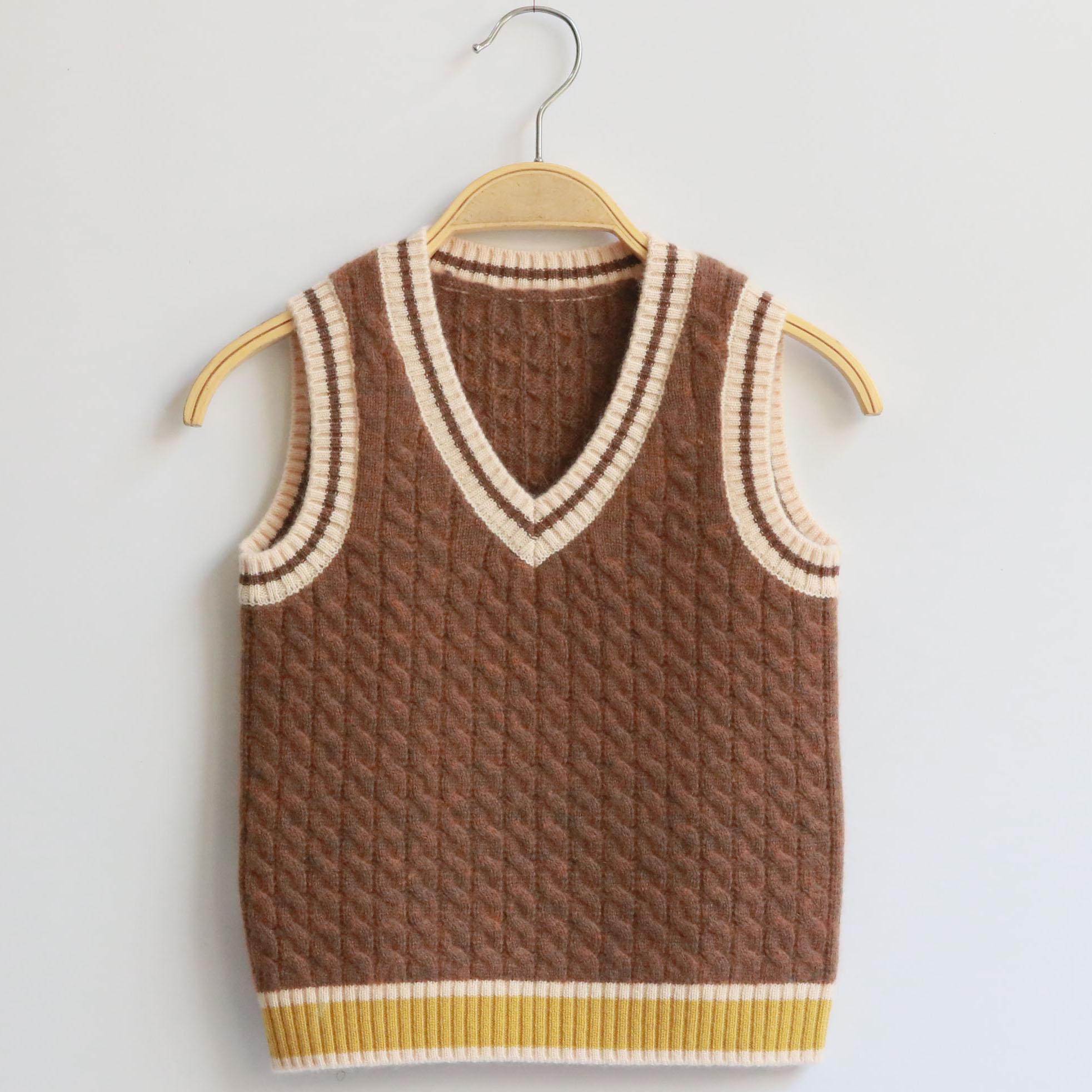 Мужские свитера / Кардиганы / Жилеты Артикул 602543340635