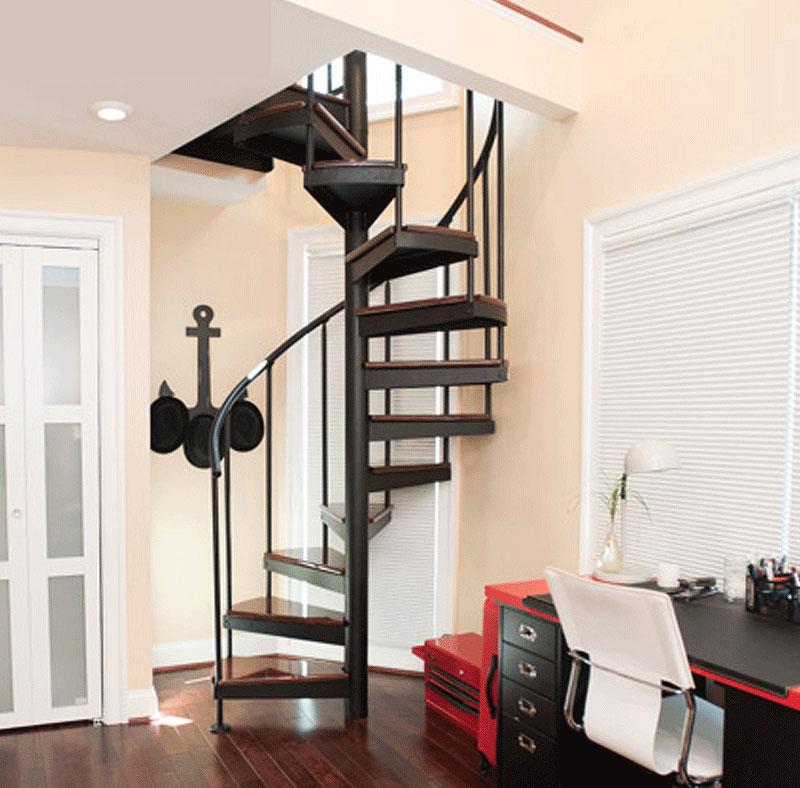 Выдвижные лестницы Артикул 604091262589
