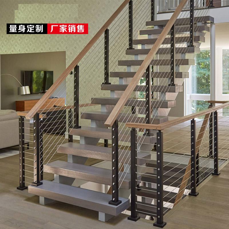 Выдвижные лестницы Артикул 612288373505