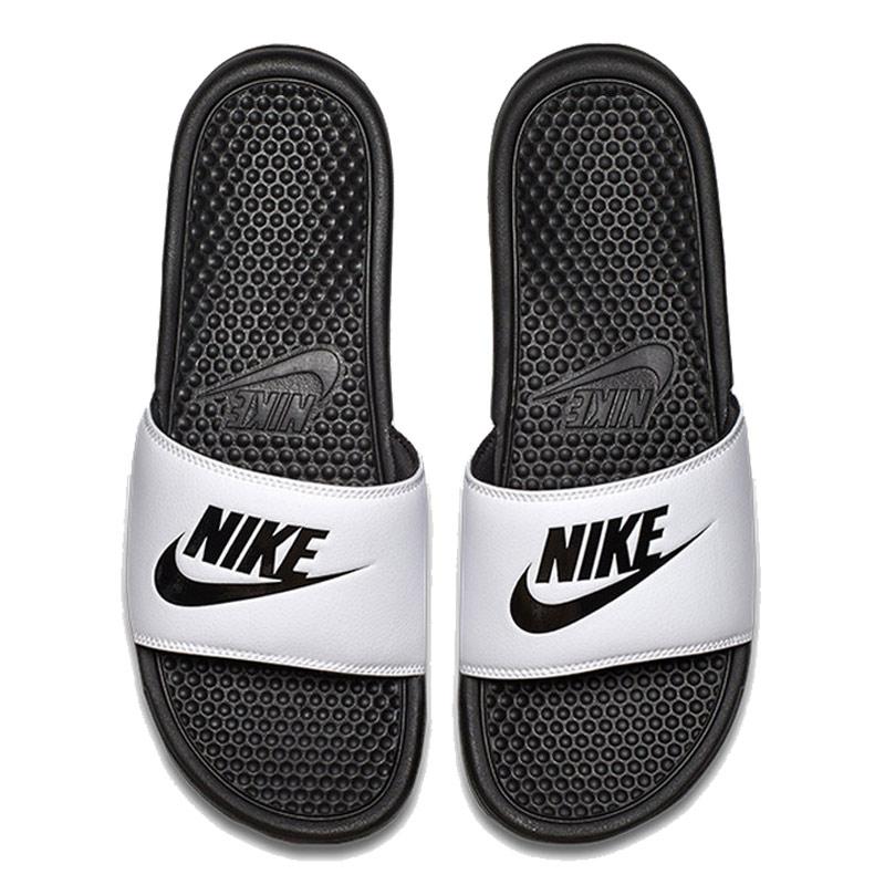 券后169.00元nike /耐克swoosh gd沙滩鞋男鞋