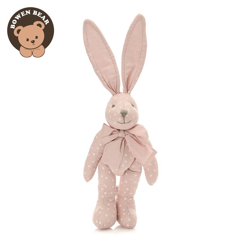 Детские игрушки / Товары для активного отдыха Артикул 524642857310