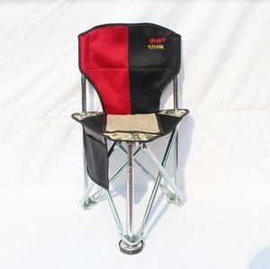 2017钓椅 椅三角椅钓登折叠多功能垂钓用品 特价包邮新款钓鱼升降