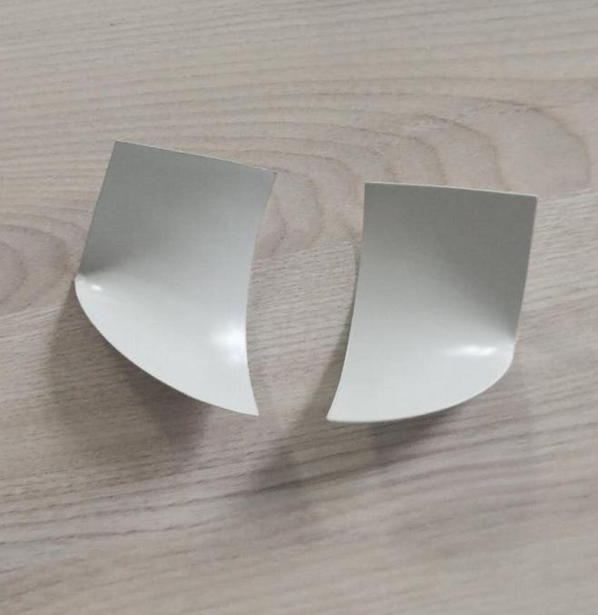 Алюминиевые материалы Артикул 36205806643