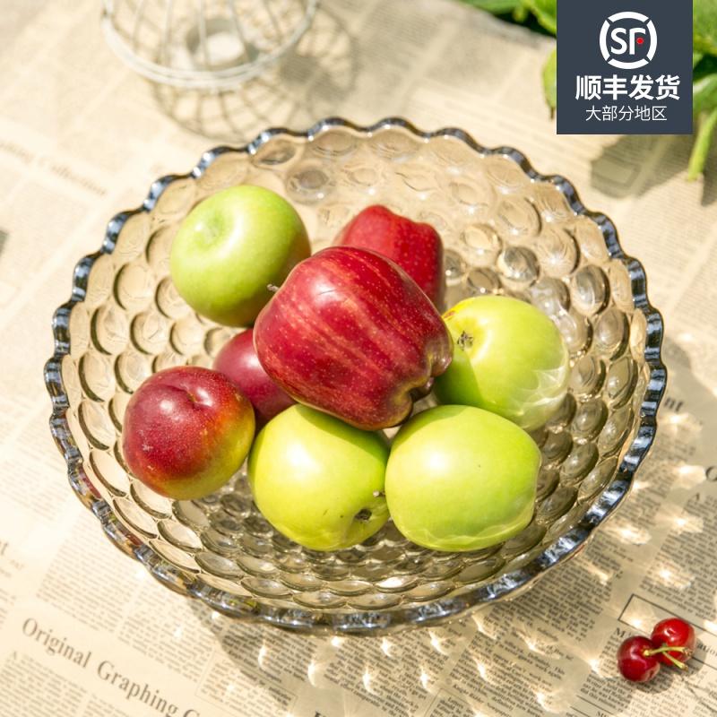 Емкости для фруктов Артикул 45231787197