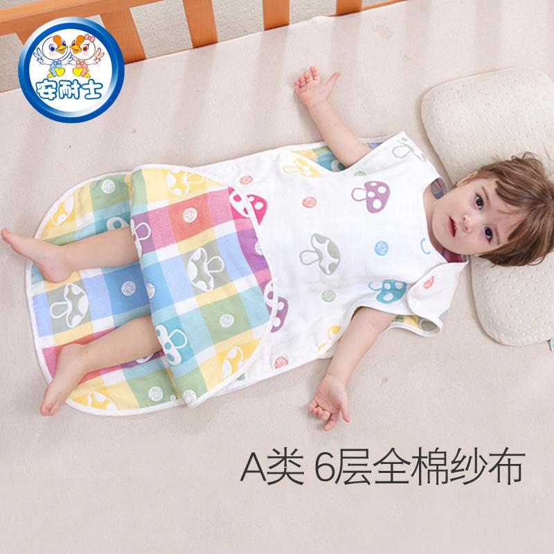 Мебельные решения для детской комнаты Артикул 615788430393