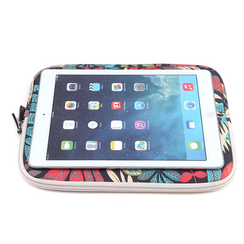 National Wind 9,7-дюймовый вкладыш IPAD AIR / PRO пакет квартира панель компьютер пакет Защитный чехол Apple Samsung Asus