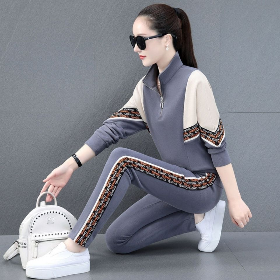 Short Sleeve Chiffon shirt 2021 summer new womens fashion print versatile, slim and slim foreign style top