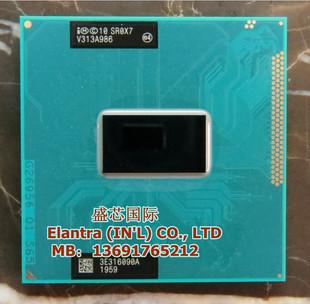 I5 3210M 3230M 3320M 3340M 3360M 3380M CPU I3 3110M I3 3120M