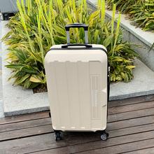 特大号行李箱男32寸拉杆箱女超大容量旅行密码箱学生28皮箱万向轮