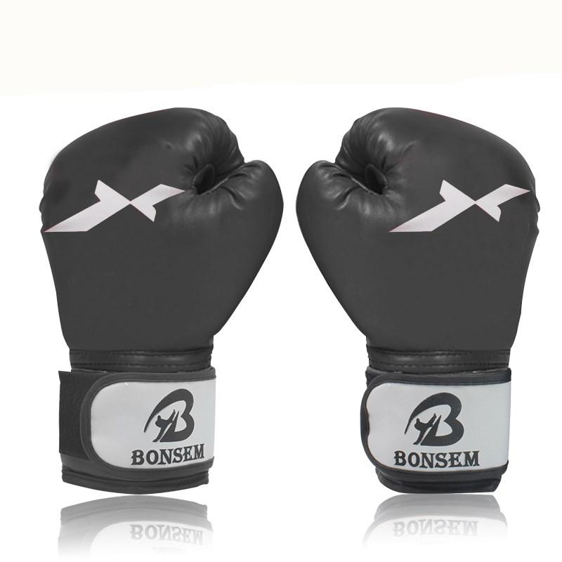 Боксерские груши и перчатки для детей Артикул 41170906796