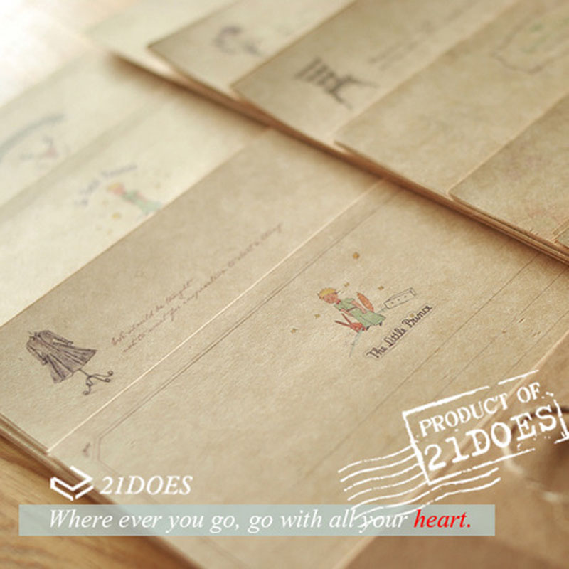 Канцелярия для каллиграфии Артикул 556014579399