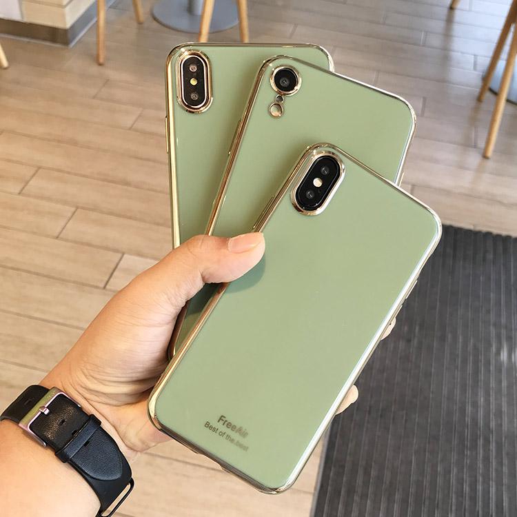 限8000张券iphonex奶奶灰手机壳xsmax苹果xs