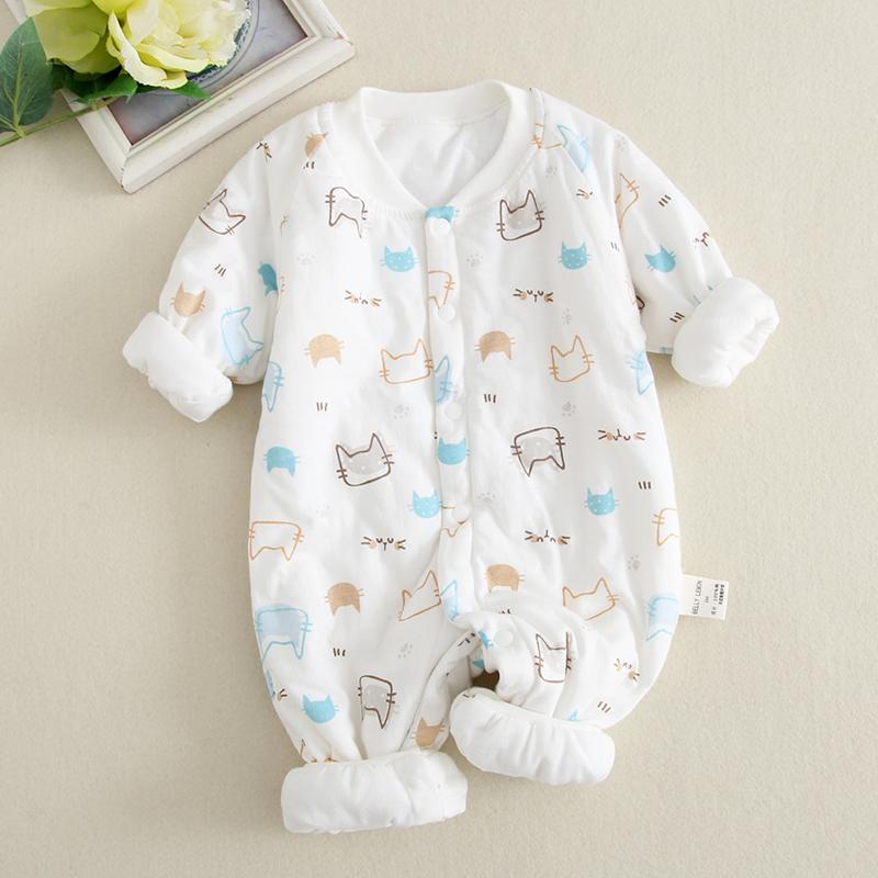 Одежда для младенцев Артикул 597795933677