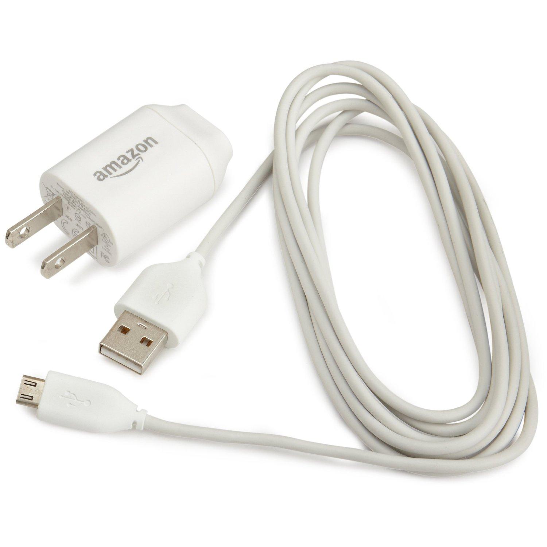 Азия лошадь нижний kindle оригинальный дата-кабель paperwhite2/3/4/5 touch электронный книга DXG зарядное устройство