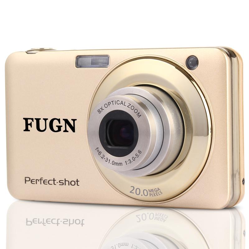 Цифровой камера FUGN/ богатые пекин F001 домой камера 2000 мегапиксельной домой карта машинально hd фото машинально