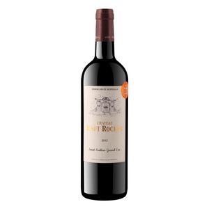 法国原瓶进口红酒 高岩酒庄红葡萄...