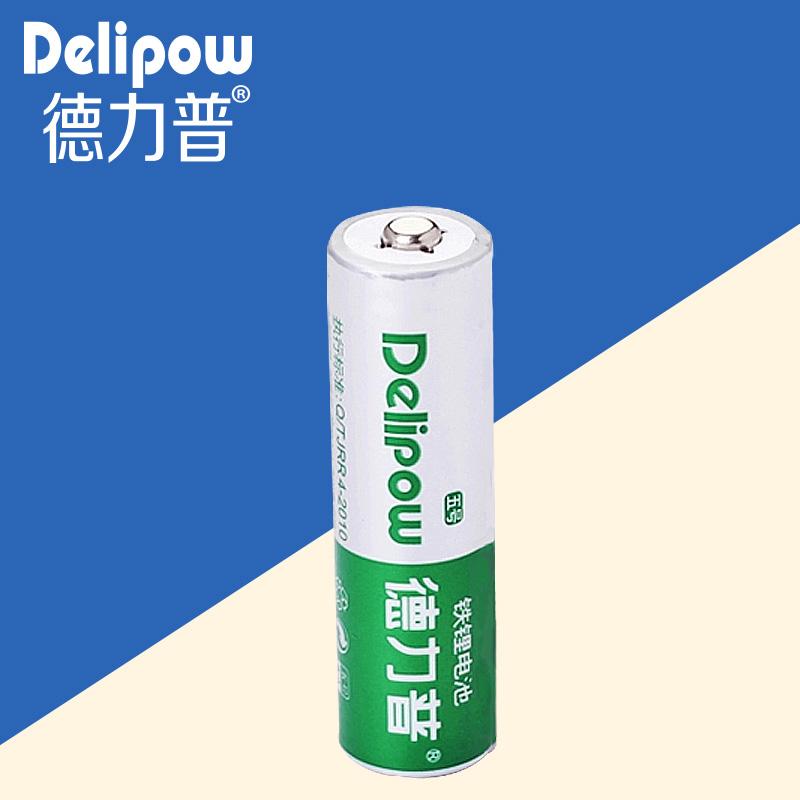 Мораль сила генерал фосфор кислота железо литиевые батареи, зарядки 5 количество 900 железо литий зарядное устройство батарея 3.2V зеркальные цифровой камера аккумулятор