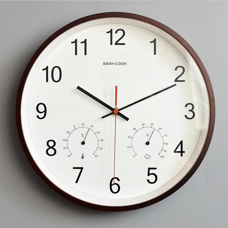 Часы на стену Артикул 545600695125