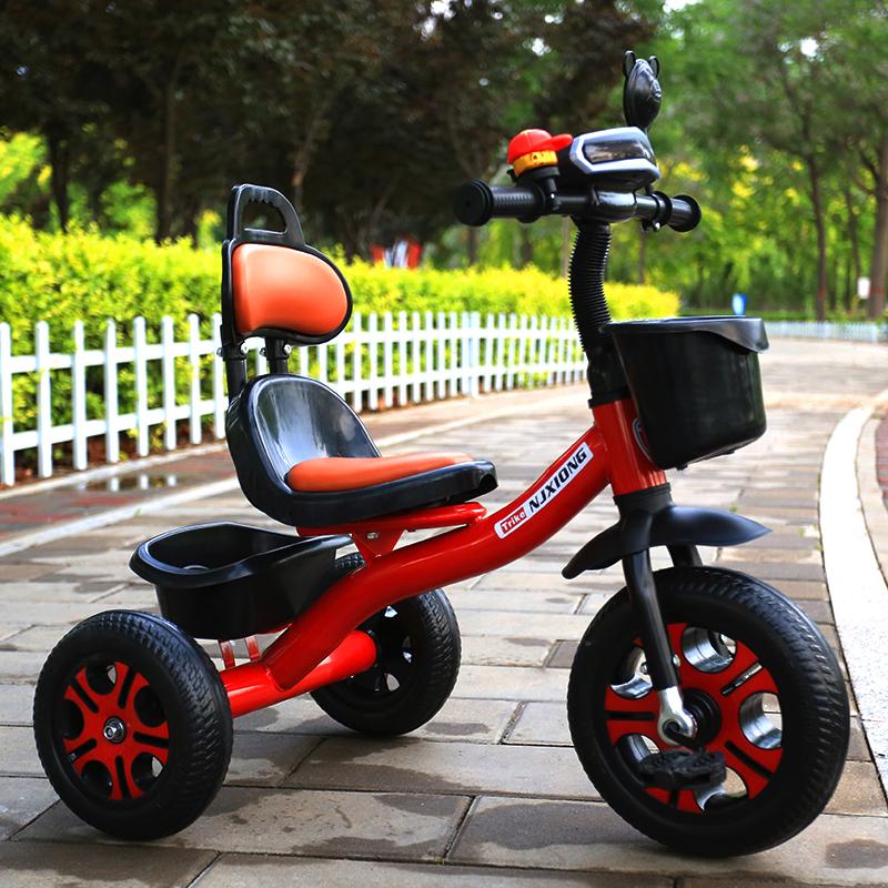 Детские коляски Артикул 585454425856