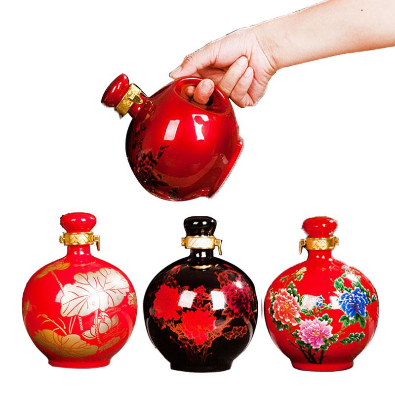 Коллекции бутылок Артикул 579500876730