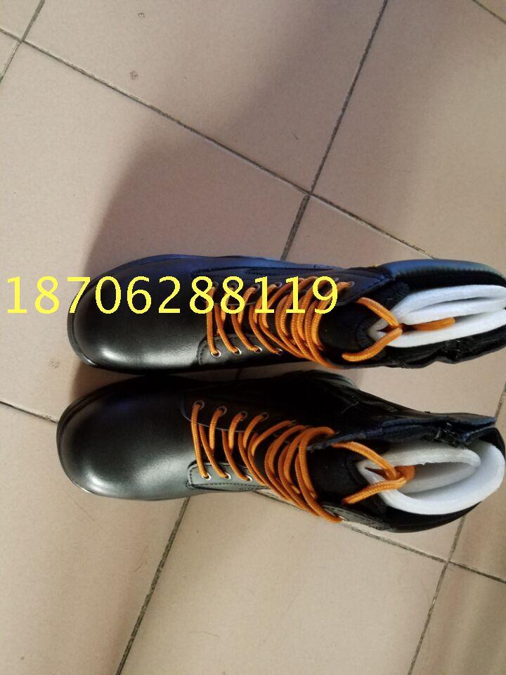 Помогите ботинок / натуральная кожа захват риск ботинок / захват риск помогите ботинок / соотношение военный специальный ботинок / anti-прокол ботинок / обувной