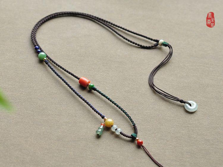 Сувениры из камней и стекла Артикул 529075048239