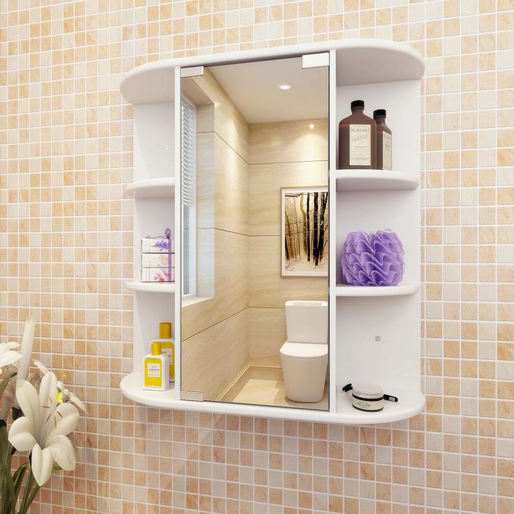 Ванная комната зеркальный шкаф зеркало коробка ванная комната кабинет составить кабинет гребень мыть тайвань стена кабинет перевалка контейнеров хранение стенды кабинет сочетание мыть тайвань